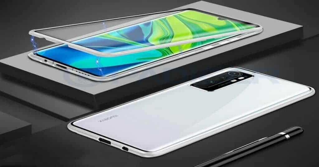 LG Q92 5G vs Xiaomi Mi 10T Pro 5G release date and price