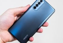 Photo of OPPO Reno 4 SE Price in Pakistan and Release date