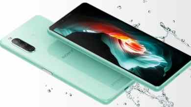 Photo of Sony Xperia 10 II vs OnePlus 8 Release Date and Price in Pakistan