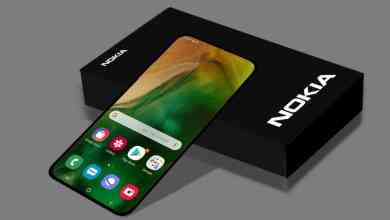 Photo of Nokia Beam Lite Max 2020 Release Date and Price in Pakistan