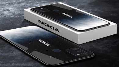 Photo of Nokia Curren Mini vs. Samsung Galaxy Note 20 Ultra Release Date and Price in Pakistan