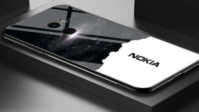 Photo of Nokia Edge N8 2020 vs. Samsung Galaxy F41 Release Date and Price in Pakistan
