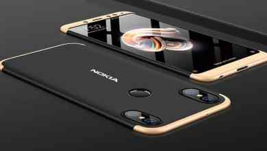 Photo of Nokia Mate Plus Xtreme vs. Asus Zenfone 7 Pro Release Date and Price in Pakistan