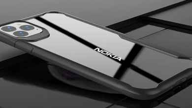 Photo of Nokia Mate Ultra Premium 2020 Release Date and Price in Pakistan