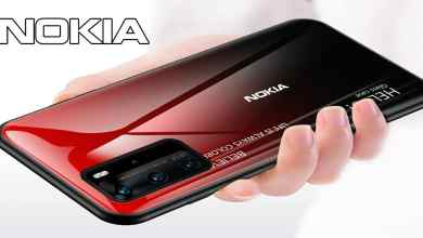 Photo of Nokia X2 Pro Premium Release Date and Price in Pakistan