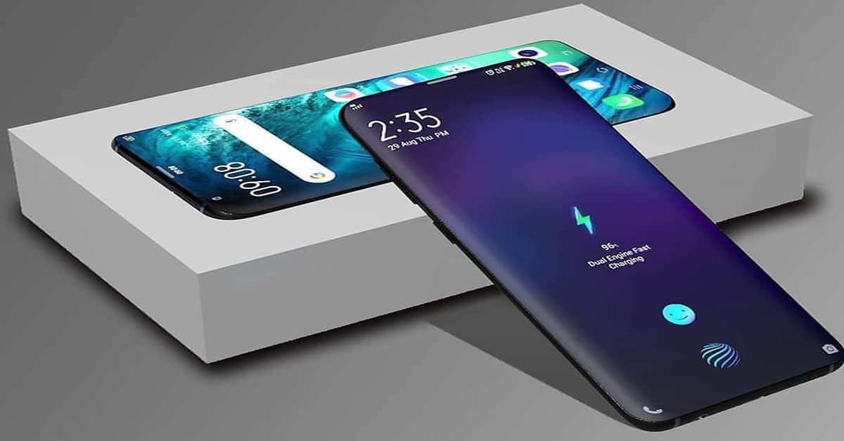 LG V60 ThinQ 5G vs. Vivo iQOO 5 Pro 5G release date and price