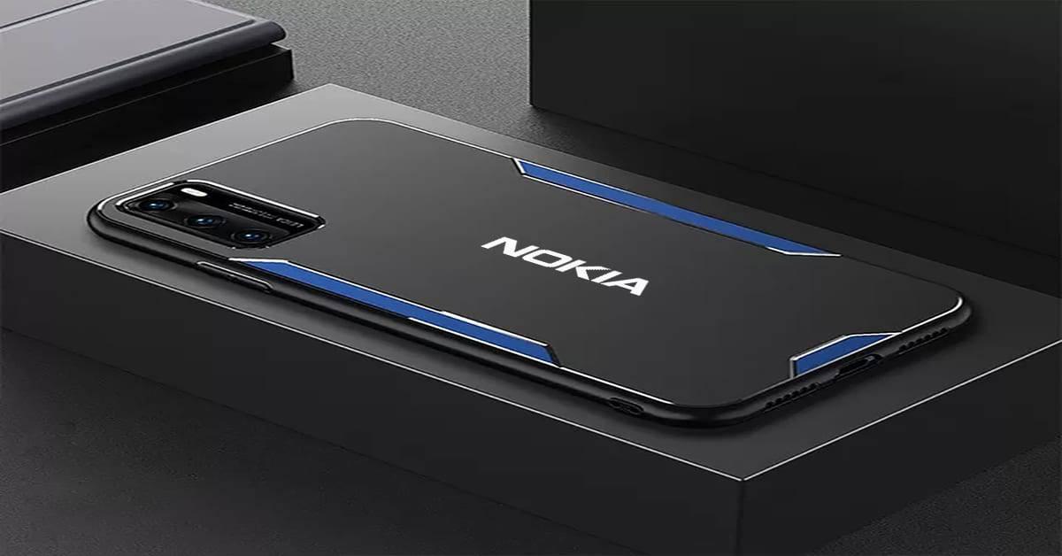 Nokia X90 Pro vs Xiaomi Mi 10T Pro 5G release date and price