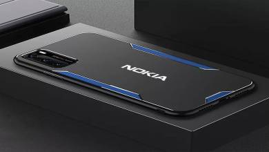Photo of Nokia X90 Pro vs Xiaomi Mi 10T Pro 5G Release Date and Price in Pakistan