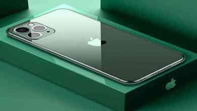 Photo of Top 10 trending phones of week 47: 16GB RAM, 7000mAh battery!