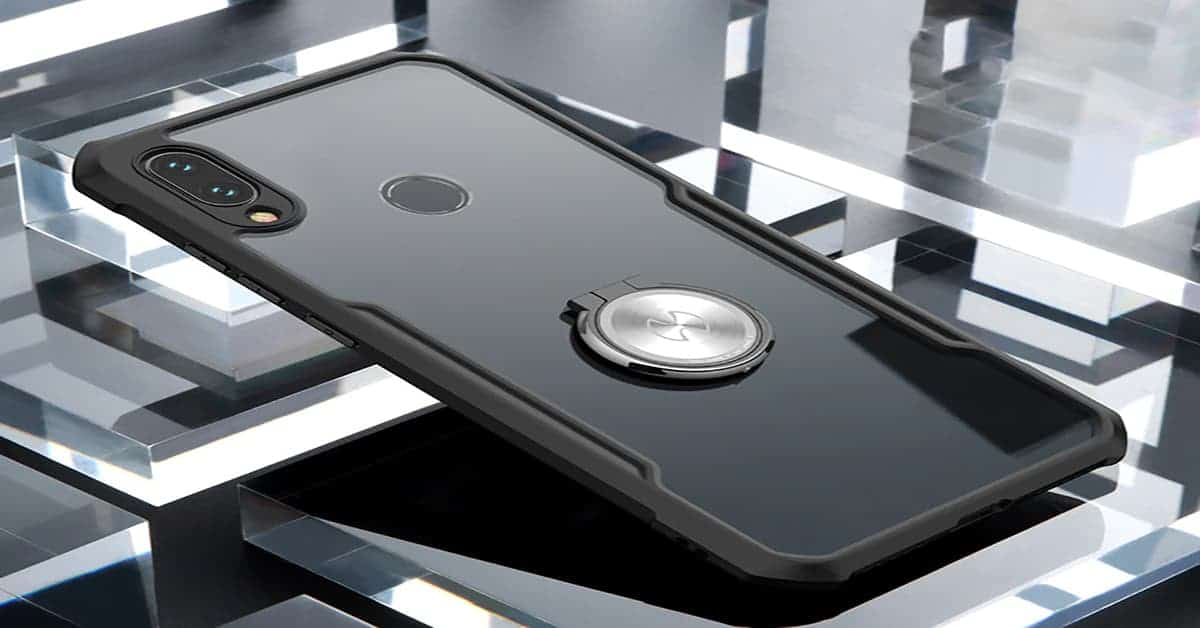Vivo Y20 vs. Motorola Edge+ release date and price