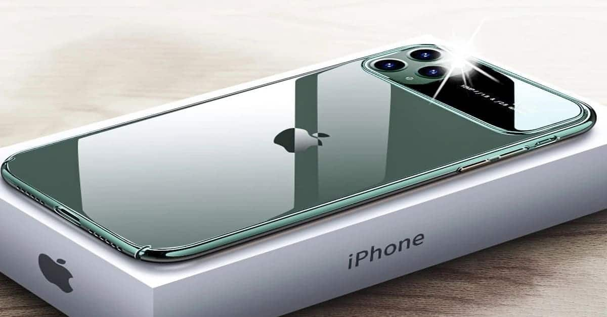 Apple iPhone 12 Pro Max vs. Huawei Mate 40 Pro+ release date and price