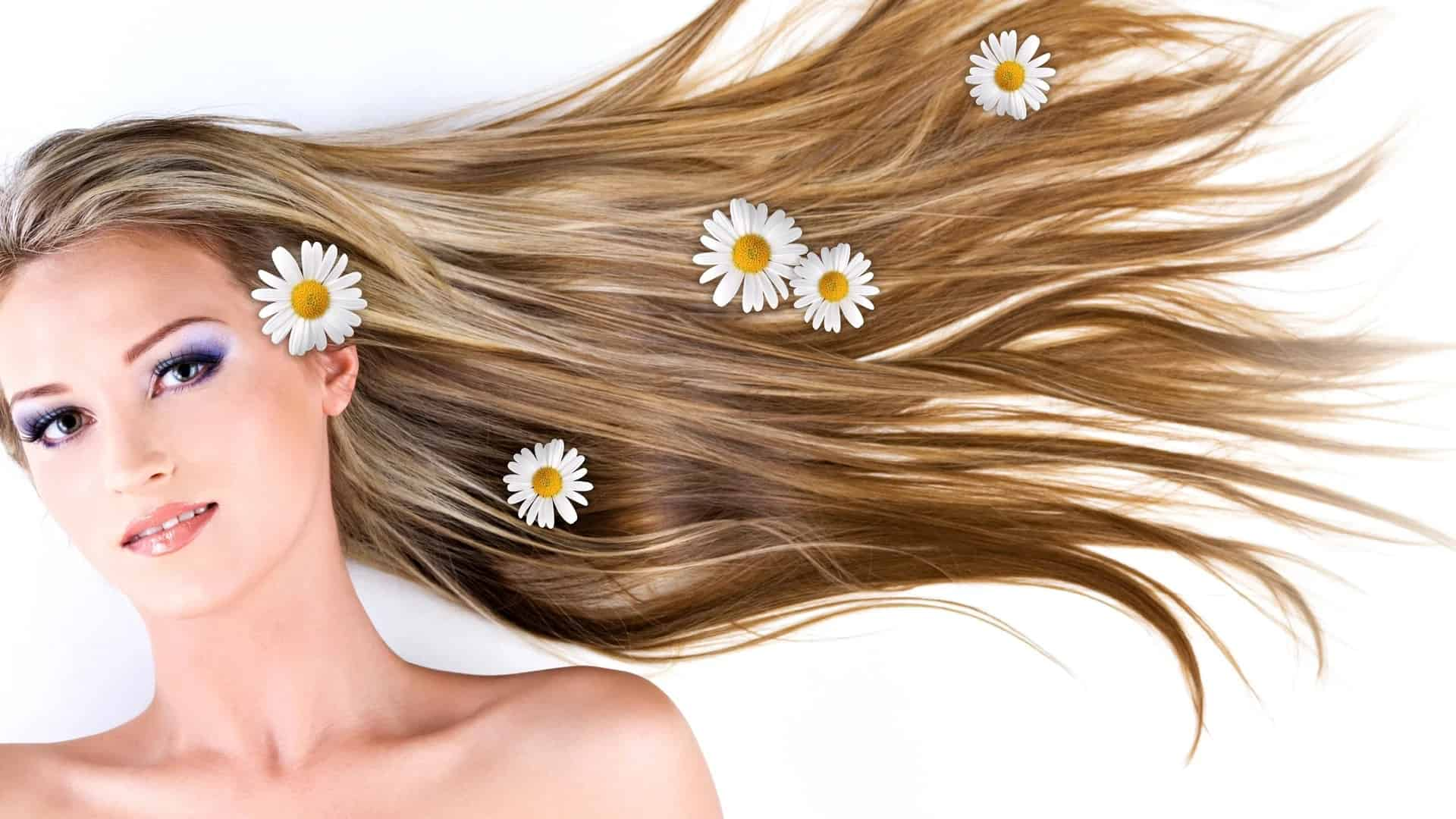 Hair Care Tips and Hacks That Will Make Your Life So Much Easier