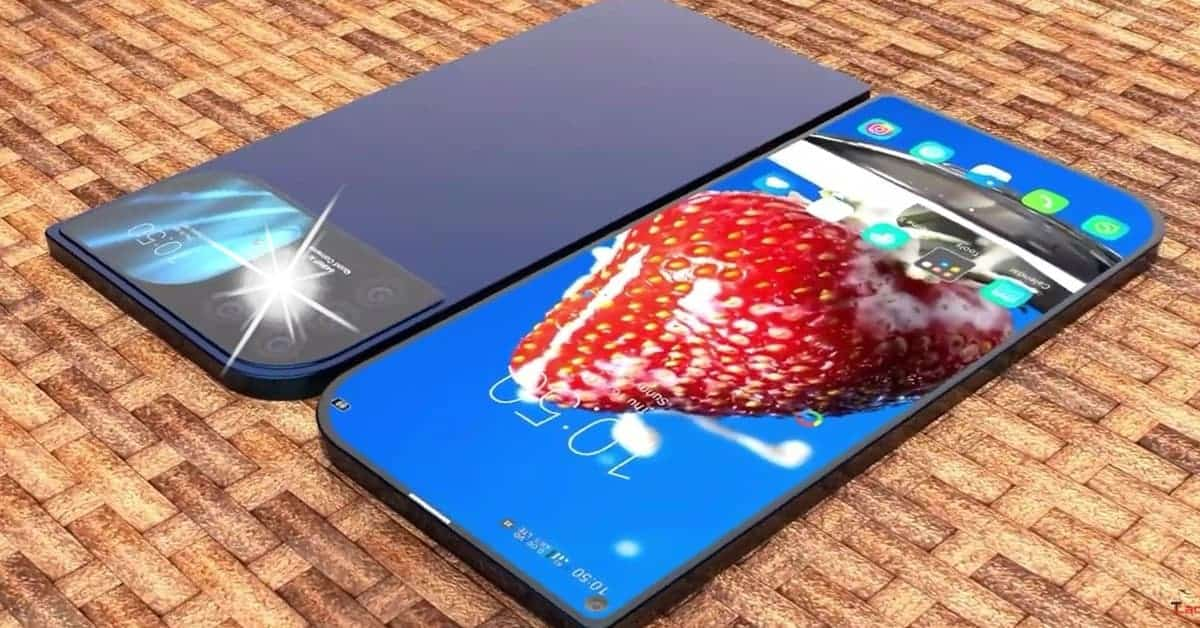 Huawei Y7a vs. LG Wing 5G release date and price