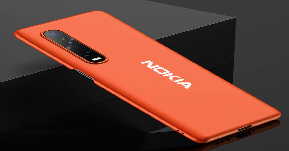 Nokia Beam Xtreme vs. Xiaomi Mi 10 Ultra release date and price