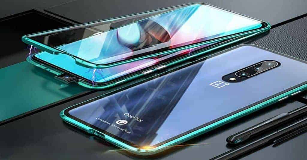 OnePlus Nord N100 vs. Lenovo K12 release date and price