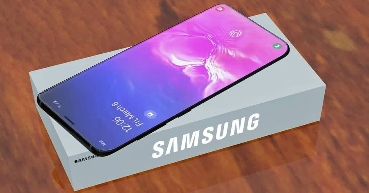 Samsung Galaxy S20 FE 5G vs. OnePlus Nord release date and price