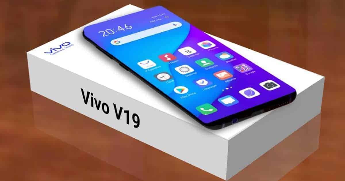 Vivo V19 vs. Xiaomi Redmi Note 9 Pro Max release date and price
