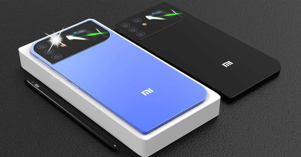 Xiaomi Mi CC9 vs. Sony Xperia L4 release date and price