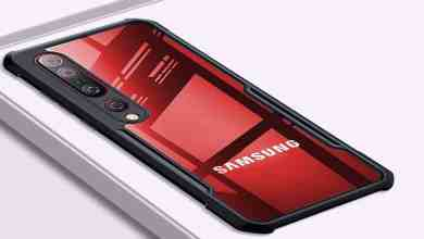 Photo of Samsung Galaxy M62 Release Date and Price in Pakistan