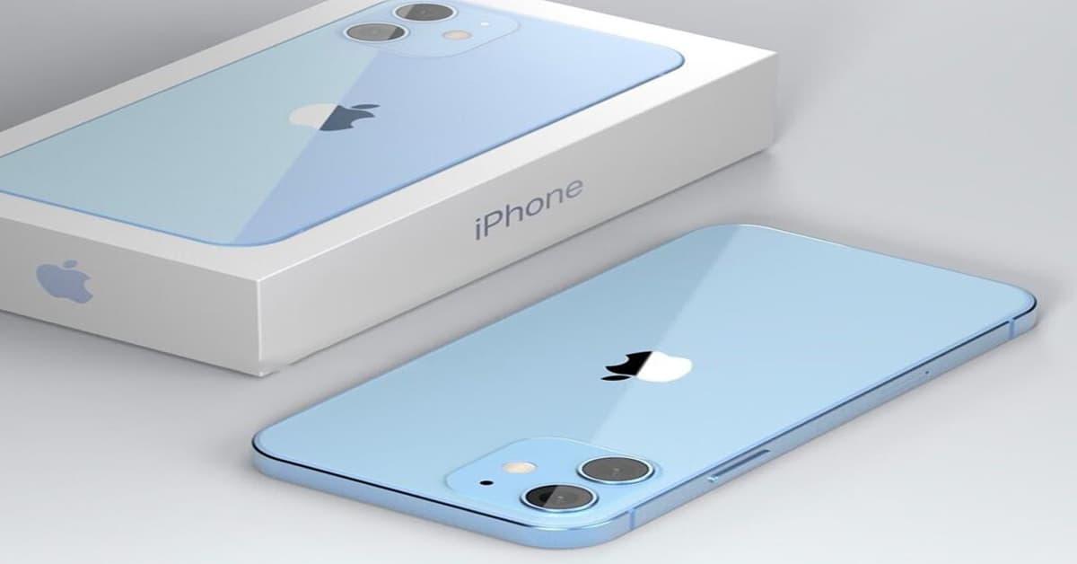 Apple iPhone 12 Mini vs. Xiaomi Redmi Note 9 Pro Max release date and price