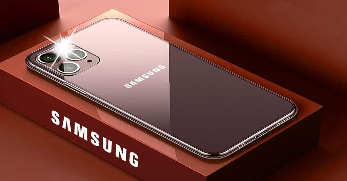 Best Samsung phones in January 2021: 16GB RAM, 108MP cameras!
