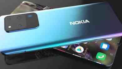 Photo of Nokia Mate Edge Ultra vs Xiaomi Mi 11 Lite Release Date and Price in Pakistan