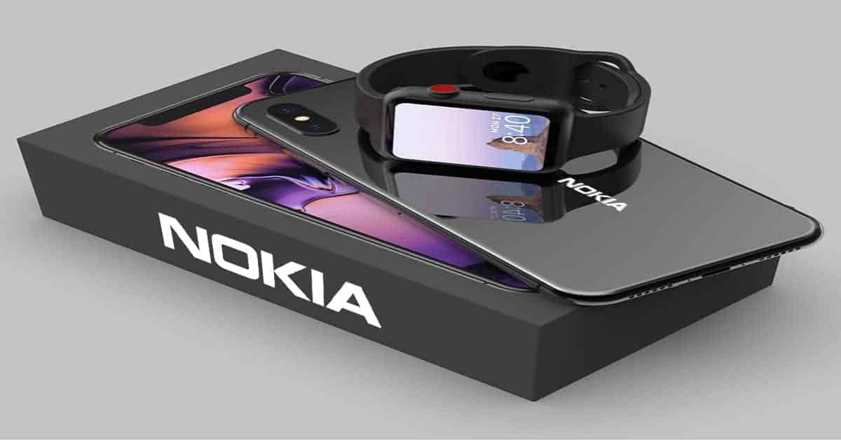 Nokia Zeno Pro Max vs. Samsung Galaxy S20 release date and price