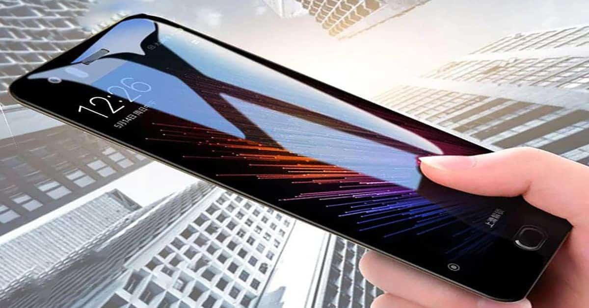 Xiaomi 11 vs. Oppo Reno 5 release date and price