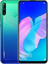 Photo of Huawei Nova 9i Max Release Date and Price in Pakistan