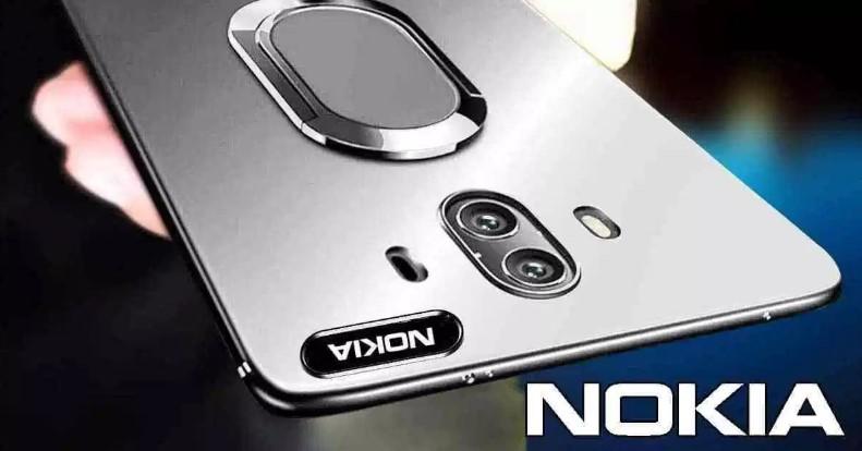 Nokia p Max xtreme