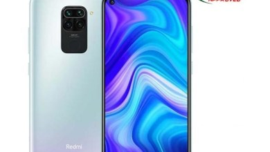 Photo of Xiaomi Redmi Note 9T Release Date and Price in Pakistan