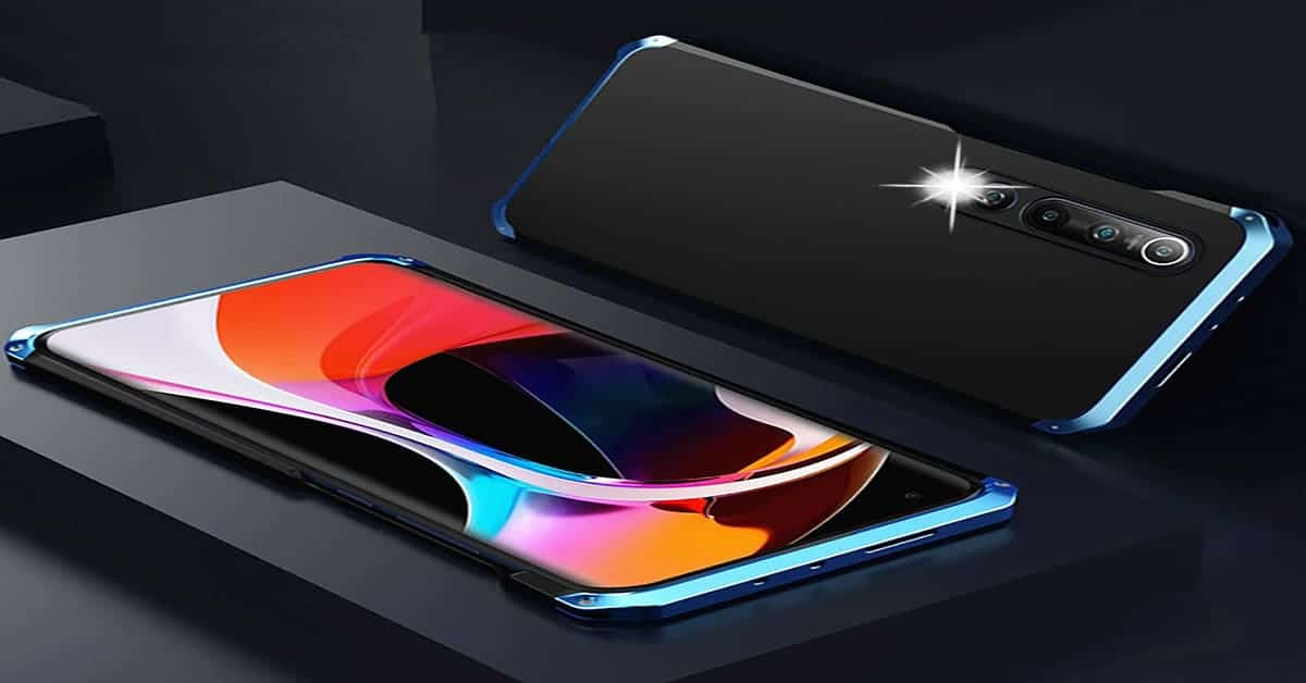 Huawei Nova 9T release date and price