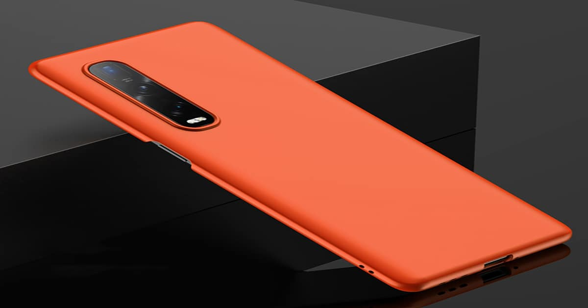 LG Velvet 5G vs. Xiaomi Black Shark 3 release date and price