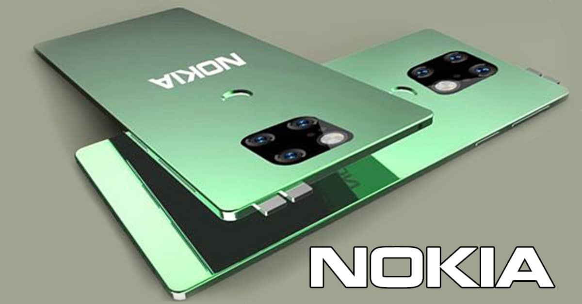 Nokia 9.3 PureView vs. Oppo A55 5G release date and price