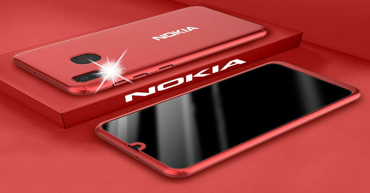 Nokia A Pro Lite release date and price