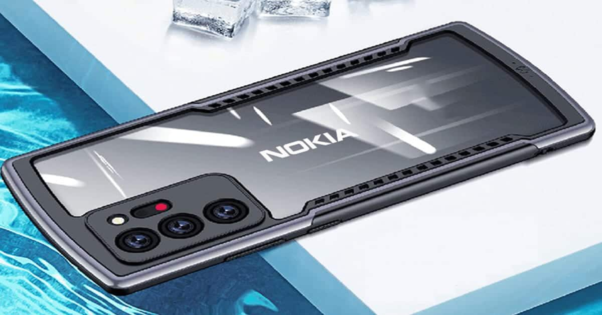Nokia Beam Lite release date and price