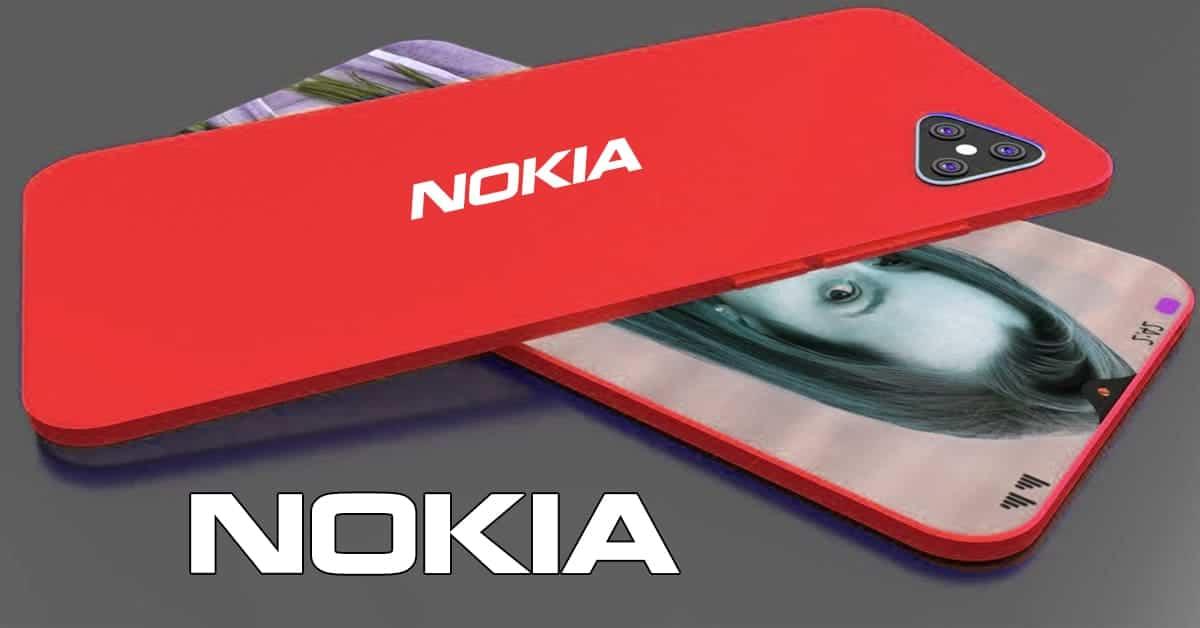 Nokia Mate Edge Pro vs. Motorola Moto G10 release date and price