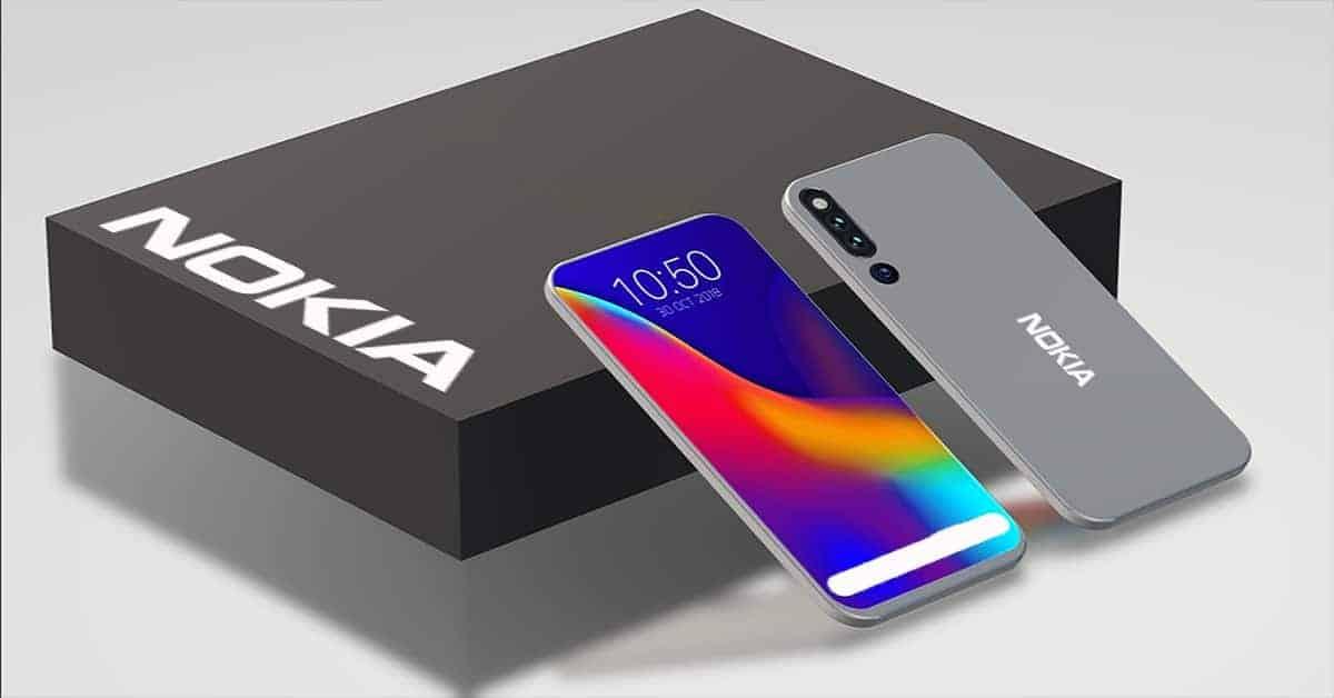 Nokia Mate Ultra vs. Motorola Edge S release date and price