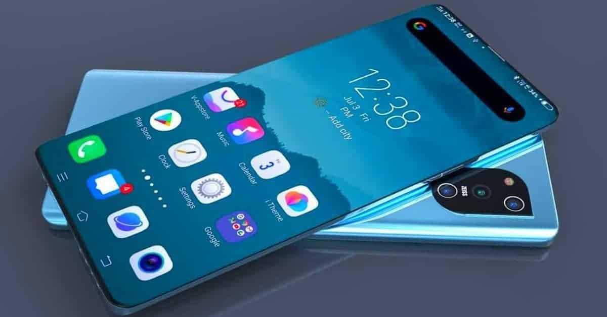 Nokia X90 Premium vs. Xiaomi Black Shark 4 release date and price