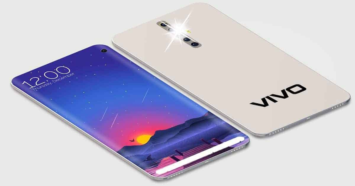 OPPO A55 5G vs. Vivo S7t 5G release date and price