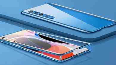 OnePlus 8T vs. Oppo F17 Pro release date and price