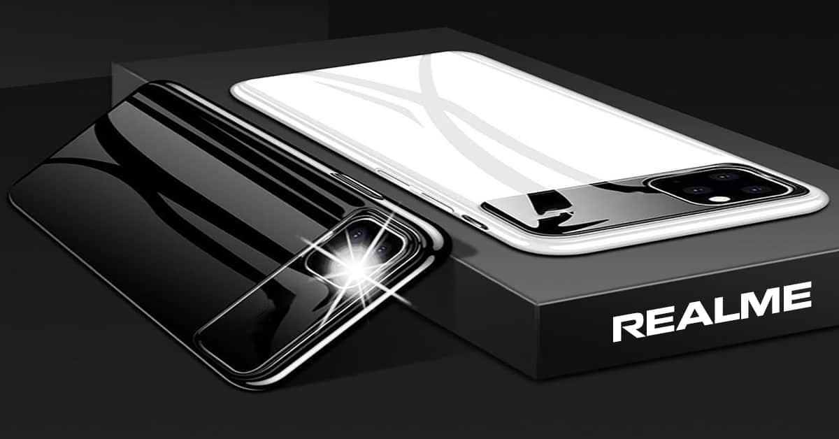 Realme Narzo 30 Pro vs. Sony Xperia Pro release dates and price
