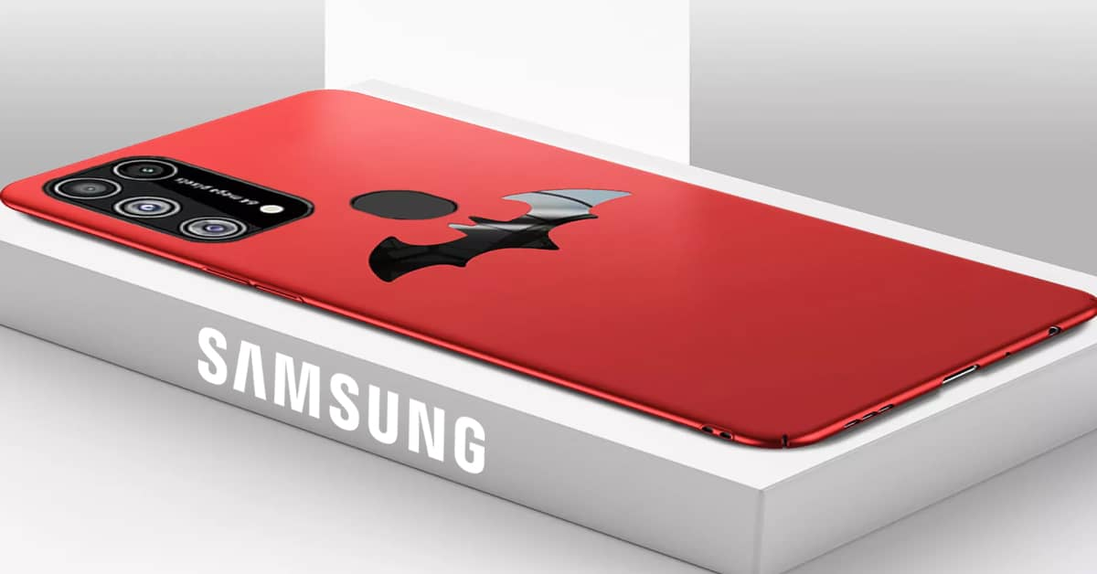 Samsung Galaxy A52 5G release date and price