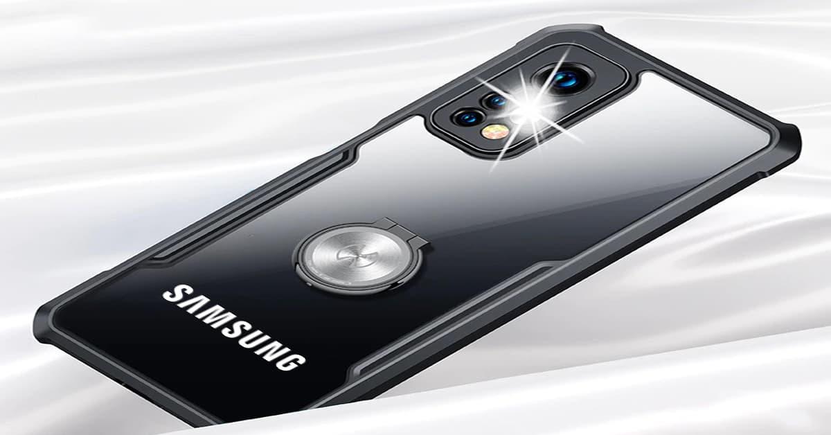 Samsung Galaxy Zero release date and price