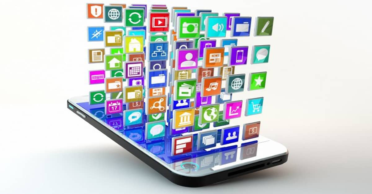 Top 5 Amazing Apps You Need to Try This Month!