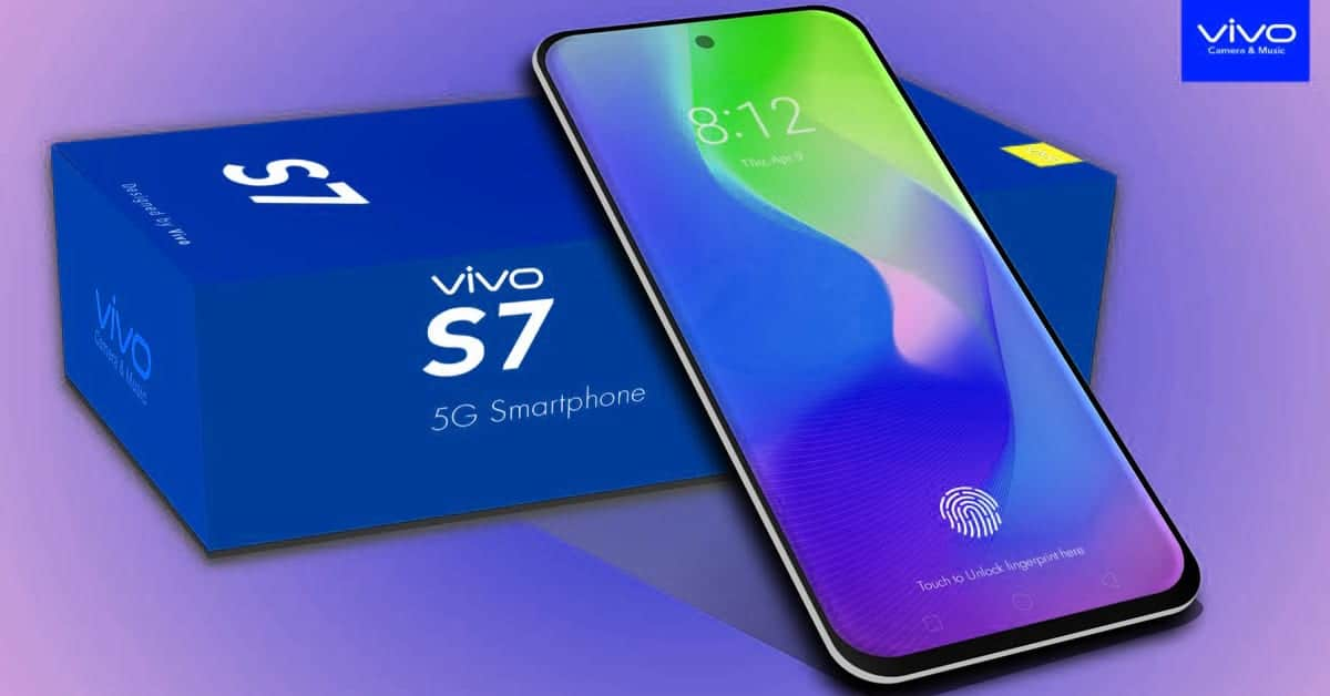 Vivo iQOO 7 vs. OnePlus Nord release date and price