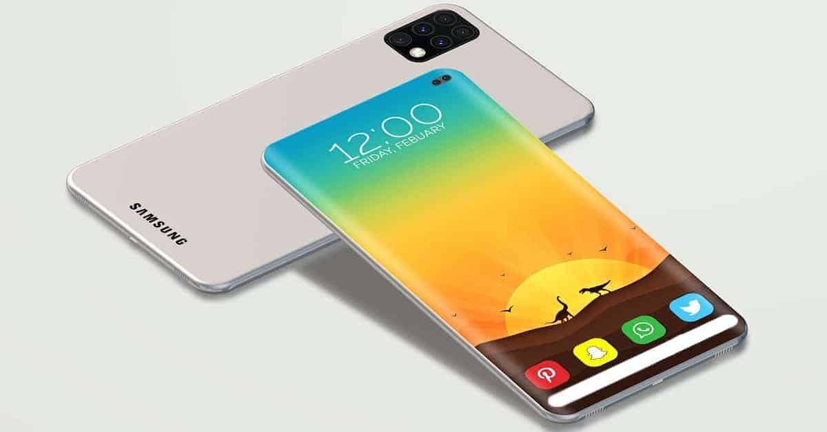 Best OPPO phones March 2021: 12GB RAM, 5000mAh battery!