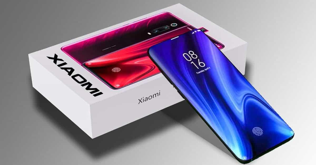 Best Xiaomi phones March 2021: 12GB RAM, 5160mAh battery!