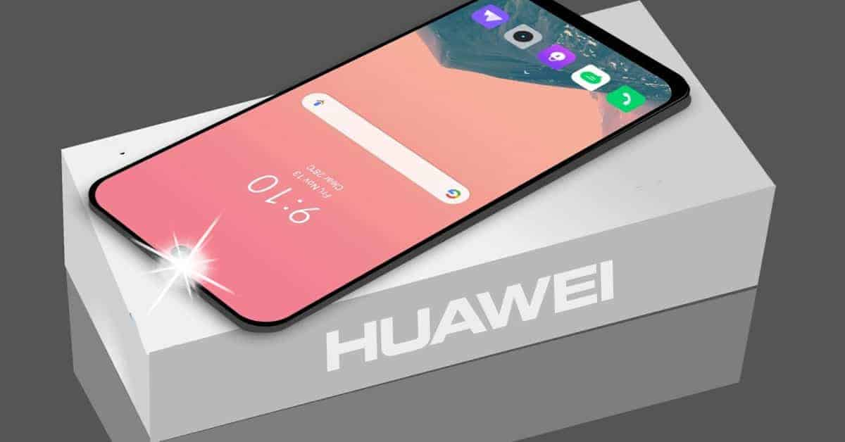 Huawei Mate 40 Pro+ vs. Oppo Reno 5K release date and price