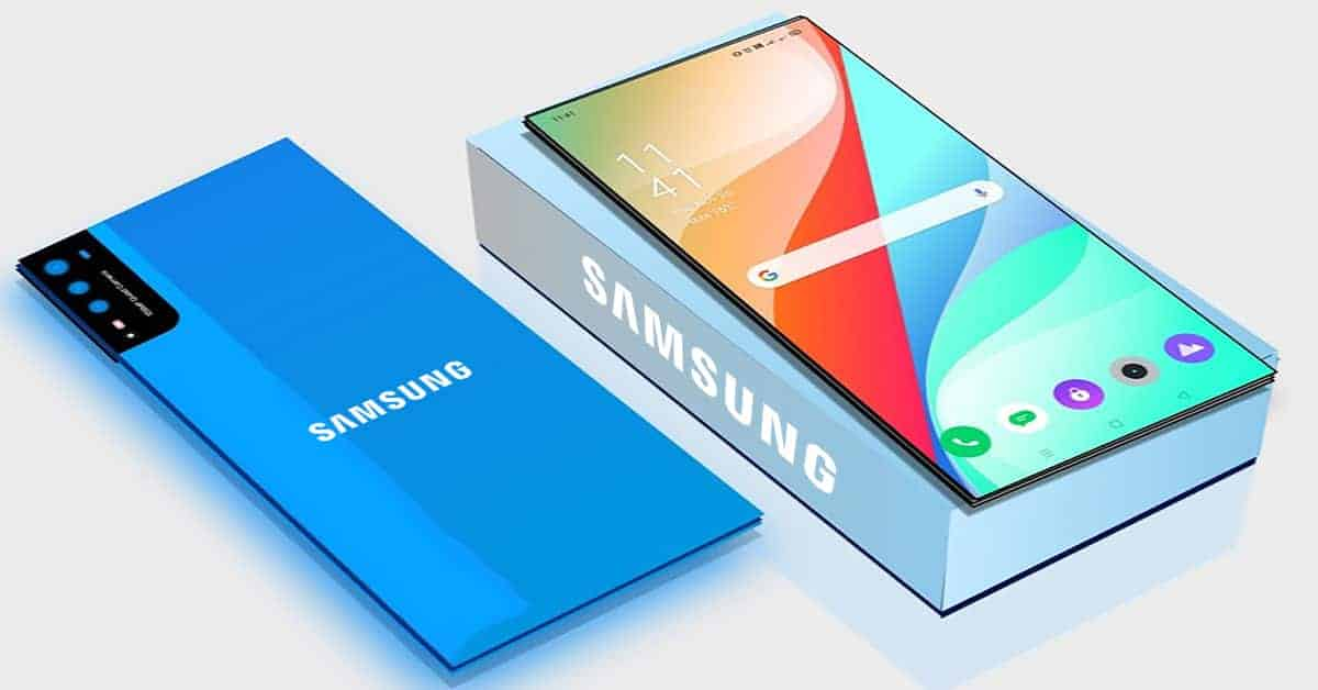 Huawei Mate 40 Pro+ vs. Samsung Galaxy A71 release date and price